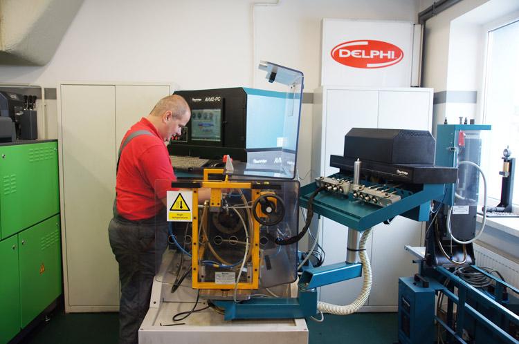 aufbereitung-diesel-einspritzpumpe-delphi