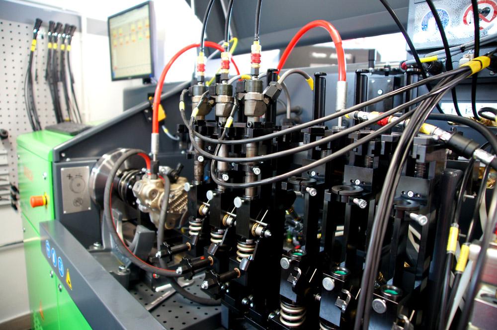 aufbereitung-diesel-einspritzpumpe-test-2