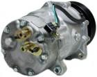 Klimakompressor Seat Alhambra VW Sharan 1.8T