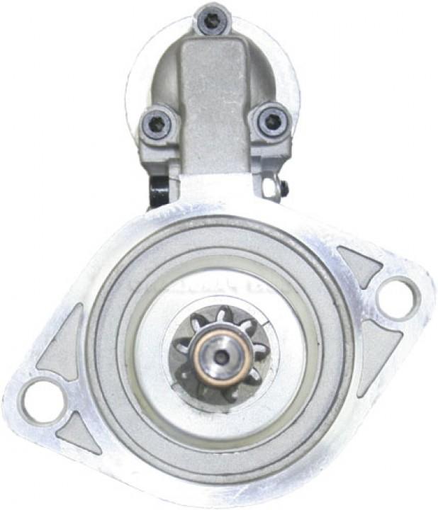 Anlasser VW T2 T3 1.6 2.0
