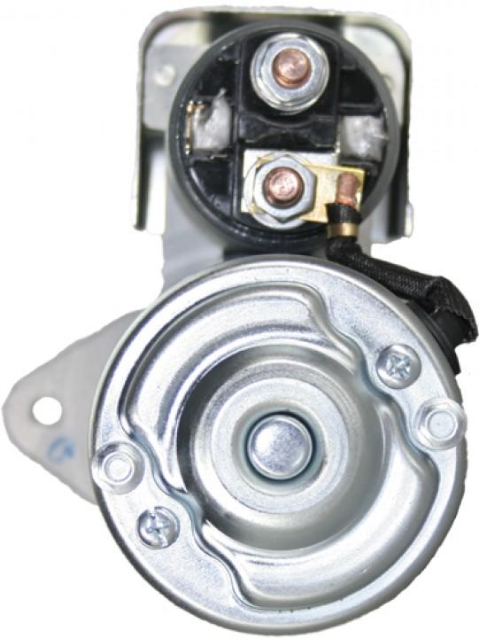 Anlasser Suzuki Grand Vitara 2.0 2.5 2.7