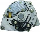 Lichtmaschine Lancia -Fiat Doblo - Palio -Punto 1.1 - 1.2