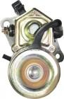 Anlasser Toyota Land Cruiser 3.0 TD D-4D 3.0 Turbo-D Hiace IV 2.5 D-4D