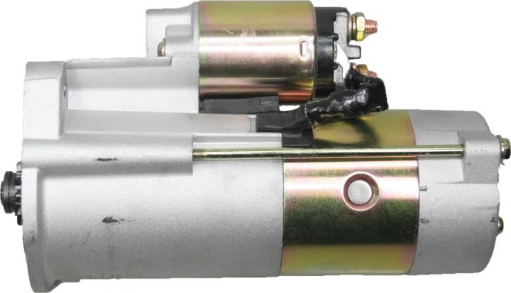 Anlasser Mitsubishi Canter Pajero 2.8 Td 3.2 Di-D