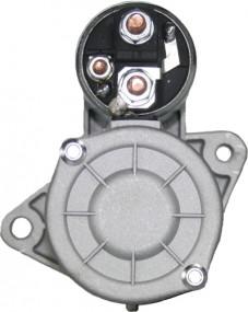 Anlasser Nissan Primera 1.6 - 1.8 Almera 1.5 - 1.8 Almera Tino 1.8 - 2.0