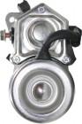 Anlasser Hyundai Elantra Tucson 2.0 CRDI 2.0CRDI Kia Carens Ceranto Sportage 2.0 CRDI 2.0CRDI