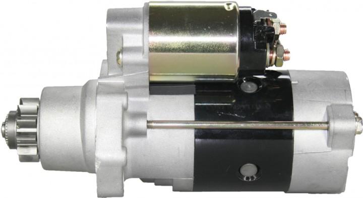 Anlasser Nissan Almera 2.2 DI / dCi