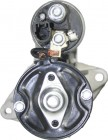 Anlasser TOYOTA AVENSIS - COROLLA - 1.4 VVT-i - 1.8 VVT-i