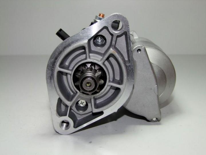 Anlasser Toyota Hiace IV 2.7