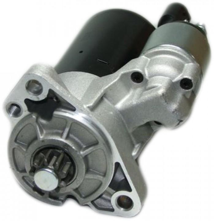Anlasser VW Touareg 3.0 TDI 3.0 V6 TDI
