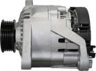 Lichtmaschine FIAT DUCATO Bus 1.9 D / TD