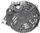 Lichtmaschine Citroen Saxo Xsara 1.1 1.4 1.6i