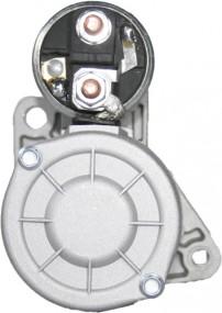 Anlasser Nissan Micra 1.0 1.2 1.3 1.4 16V Note 1.4