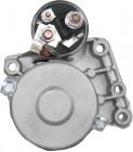 Anlasser Citroen XSARA PICASSO Berlingo 1.6 HDI Nemo 1.4 HDI Toyota Aygo 1.4 Mini Cooper