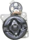 Anlasser Alfa AR 6 Fiat Ducato 2.4 TD 2.5 D TD