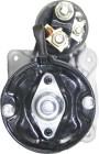 Anlasser Citroen Jumper Peugeot Boxer 2.8 HDI Fiat Ducato 2.8JTD