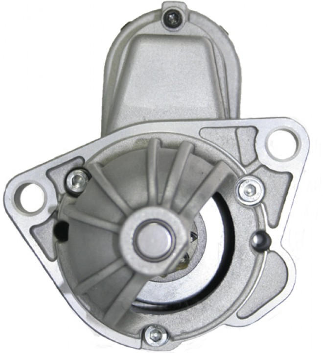 Anlasser OPEL Astra G Speedster Vectra B VrtraC Zafira 2.2 16 V