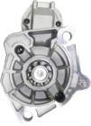Anlasser Seat Exeo Audi A4 / A6 2.0 TFSI
