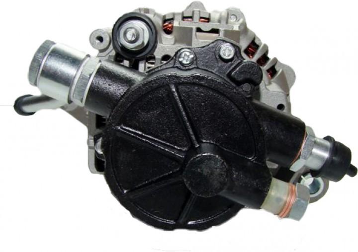 Lichtmaschine Mitsubishi L200 / L400 2.5 TD