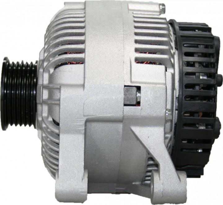Lichtmaschine Citro Peugeot 1.9 D