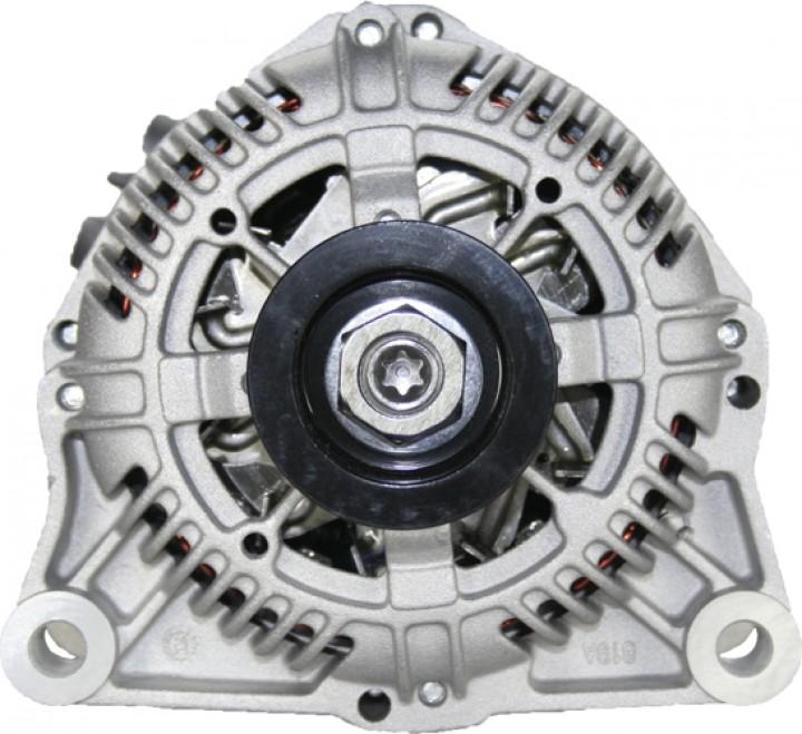 Lichtmaschine Citroen Peugeot 1.9 D