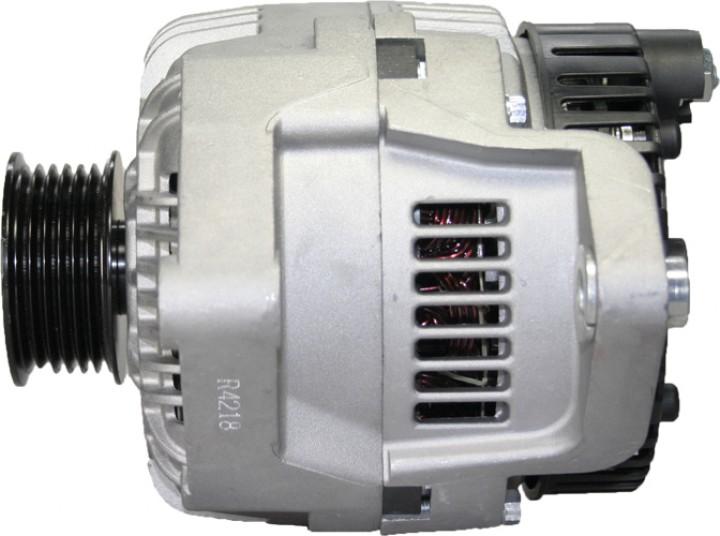 Lichtmaschine Renault Clio Kangoo Tahalia 2.0 16V 1.9D
