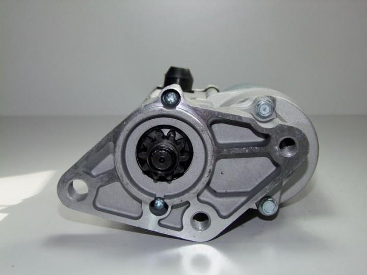 Anlasser Hyundai Terracan 2.9 CRDI