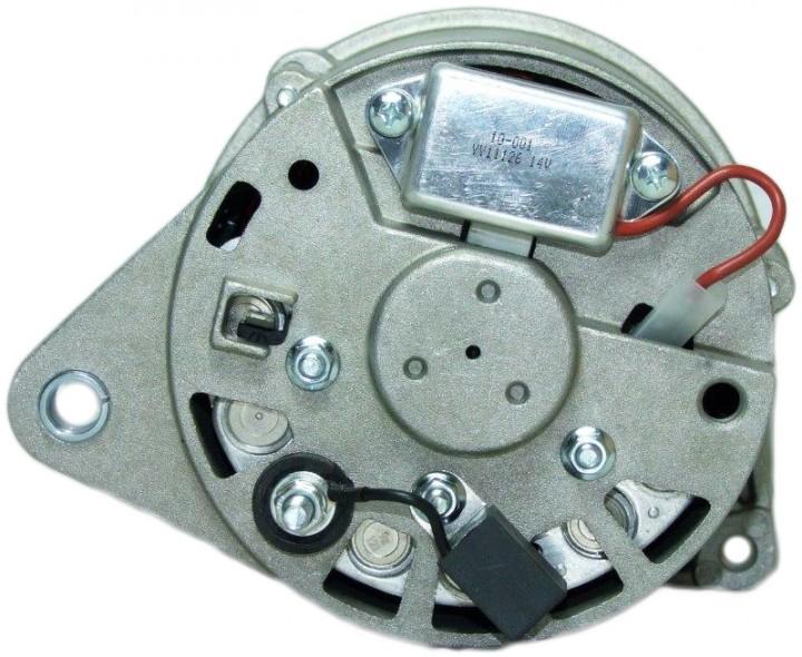 Lichtmaschine Skoda Favorit Felicia 1.3