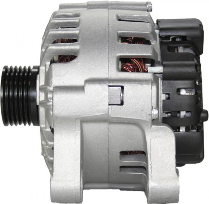 Lichtmaschine Peugeot Partner 1.4