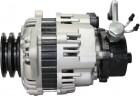 Lichtmaschine Hyundai H1 Porter Starex 2.5 TD