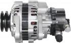 Lichtmaschine Mitsubishi L200 L 200 Pajero Sport 2.5 TD