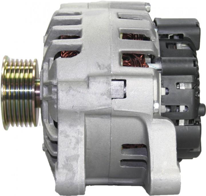 Lichtmaschine Citroen Berlingo Xantia 1.9 D 2.0 2.2 HDI