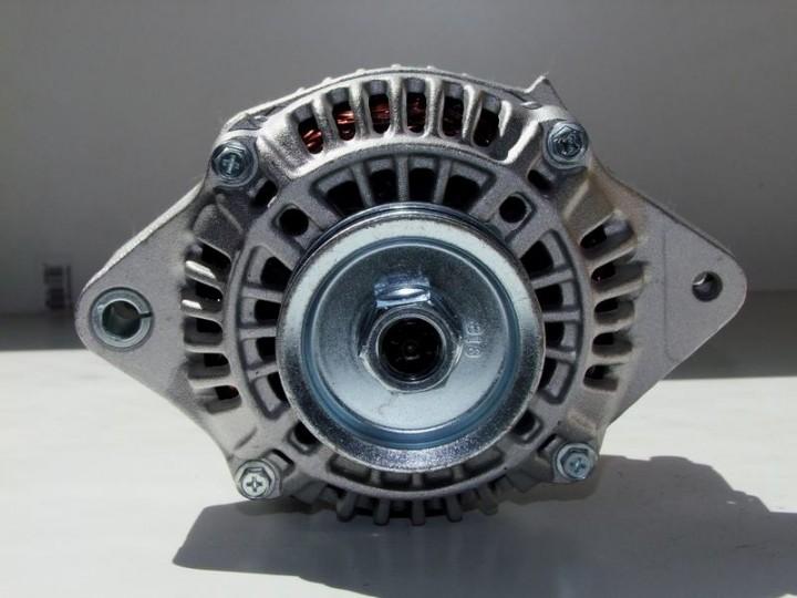 Lichtmaschine Suzuki Grand Vitara 1.6 2.0