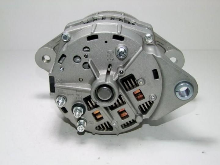 Lichtmaschine JOHN DEERE / KOMATSU / CATERPILLAR / CUMMINS