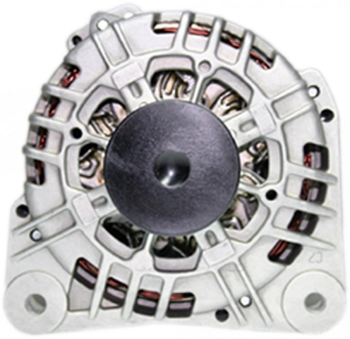 Lichtmaschine Opel Movano Renault Megane Laguna FLR 6 R.