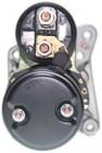 Anlasser Renault 9 11 19 21 Clio Megane Trafic 1.2 1.4 1.7 1.8