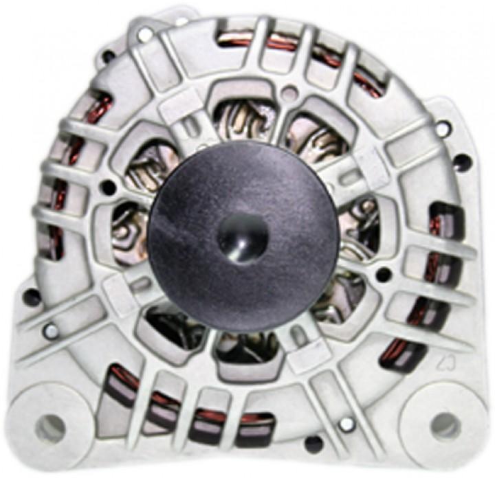 Lichtmaschine Opel Movano Vivaro 1.9 2.5 D DI DTI