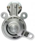Anlasser FORD Escort COUGAR Focus Mondo 1.8 2.0
