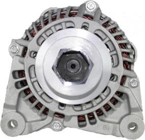 Lichtmaschine Nissan Almera Kubistar 1.5 dci Renault Kangoo 1.5 dCi