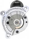Anlasser Citroen Xsara ZX XM Fiat Ducato Ulysse 1.8 2.0