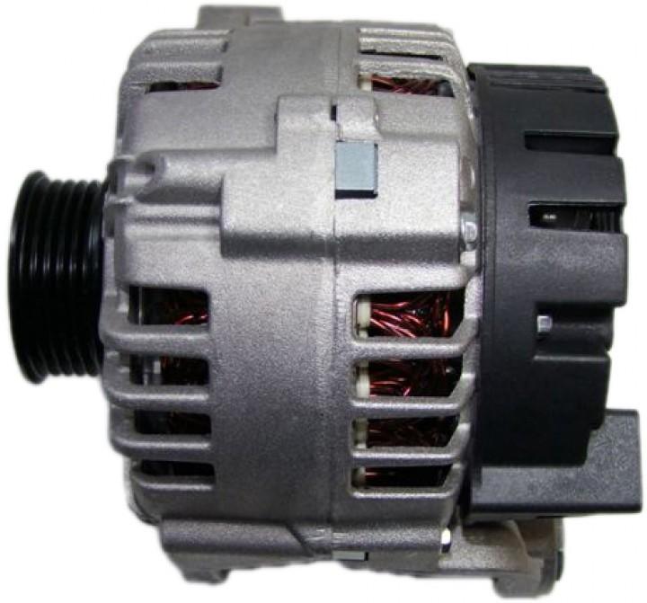 Lichtmaschine Audi A4 A6 VW Passat 1.6 1.8