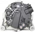 Lichtmaschine Peugote 307 Citroen C3 1.4 1.6