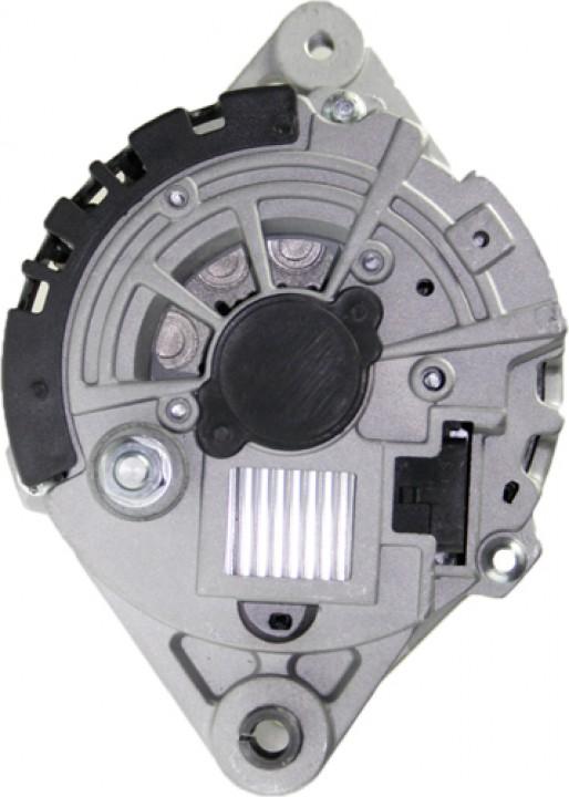 Lichtmaschine Daewoo Lanos 1.4 1.5 1.6
