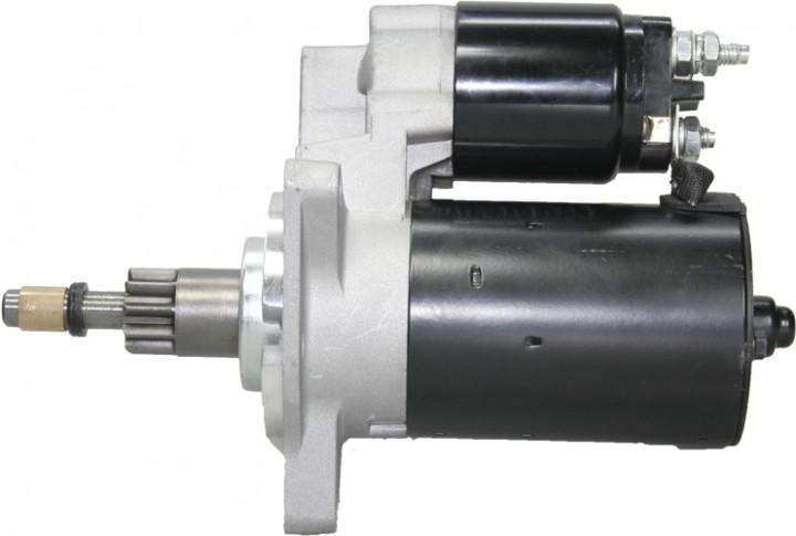 Anlasser T4 1.8 2.0