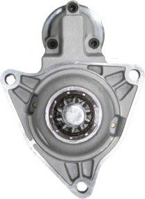 Anlasser VW T4 1.9D 2.4D 2.5TDI