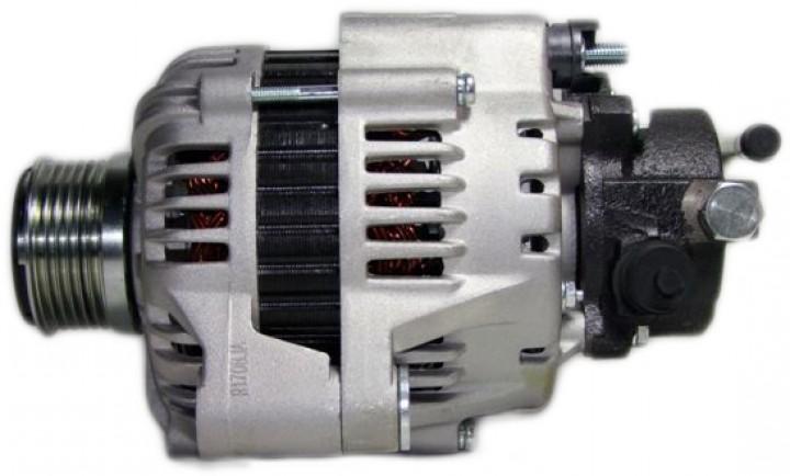 Lichtmaschine Kia 2.0 CRDi