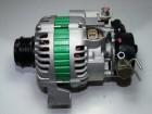 Lichtmaschine Hyundai Terracan KIA Carnival II 2.9 CRDi 4WD