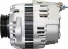 Lichtmaschine Hyundai Atos Prime MX 1.0 i