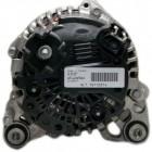 Lichtmaschine Audi A2 Seat Altea Altea XL Cordoba Ibiza I