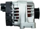 Lichtmaschine Fiat Stilo Panda Punto Idea Bravo II 500 Linea Evo Lancia Y Ypsilon